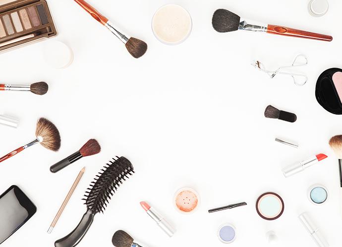 美容の幅を広げる多種多様な資格を取得