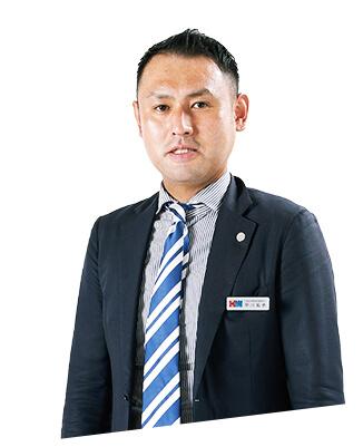 平川 拓也