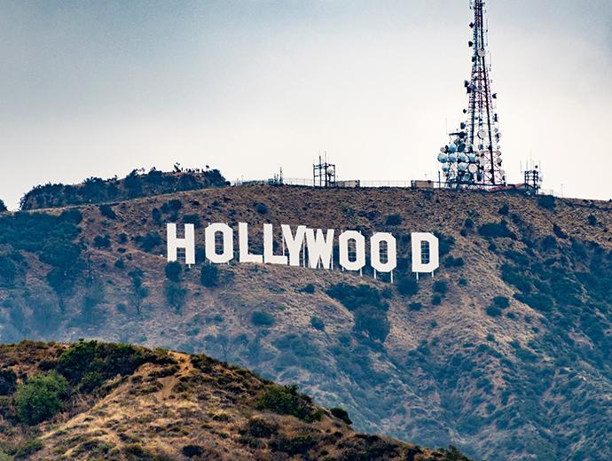 美容の視野を広げるハリウッドワールドの海外研修