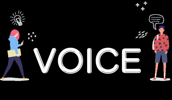 HARIBI VOICE